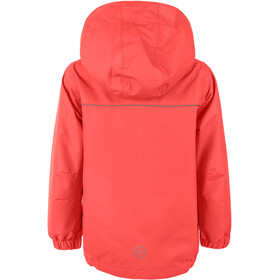 Color Kids Thinus - Chaqueta Niños - naranja
